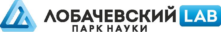 логотип парка